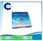 Le fil de molybdène de JDC Guangming/fil 0.18mm de Moly pour le fil d'EDM a coupé la machine