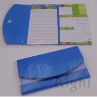 sticky note set  office stationery