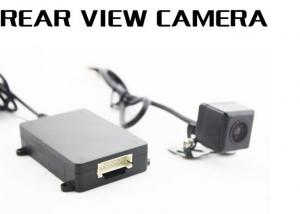 China DC12V COMS Wide Angle Wifi Backup Camera For IOS Android System on sale