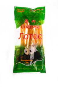 China Professional Dried Bean Curd Sticks 250g Dried Tofu Sticks No Foreign Odours on sale