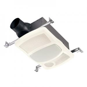 China Wall-mounted Steel Axial Fan (OFS) on sale