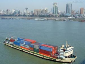 China Chongqing to South East Asia by sea freight on sale