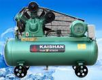 China 11kw 43CFM  Piston Air Compressor wholesale