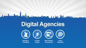 China Digital Agency New York Conversion Optimization / Email Marketing on sale