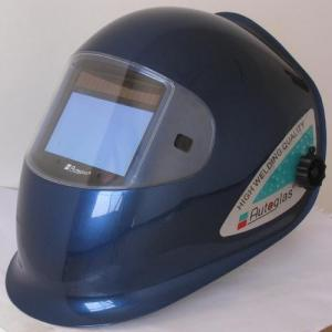 China CE/ANSI Approved Welding Helmet on sale