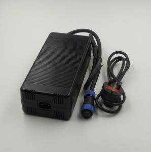 China 9V 12V 19V 24V 30V 150W power adapter Series on sale