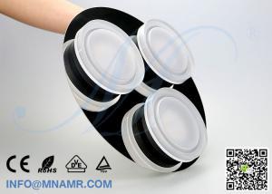 China Customized Design Restaurant Ceiling Light Restaurant Ceiling Lamp 15W AC86-265V on sale