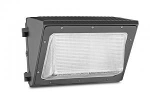 China IP65 Retrofit Cree  Outdoor LED Wall Lights UL DLC CE Approval on sale