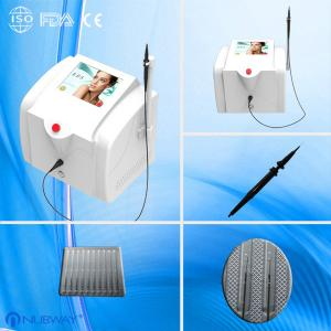 China vascular remove equipment,high frequency vascular removal,vascular machine,laser vascular on sale