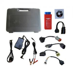China ALK Bluetooth ADS5600 Motorcycle Scanner 7 in 1 ADS5600 Android on sale
