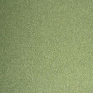China cashmere fabric    wool fabric on sale