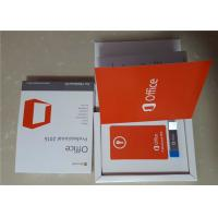 Activation Online Microsoft Office Professional 2016 Product Key 3.0 USB Flash Drive