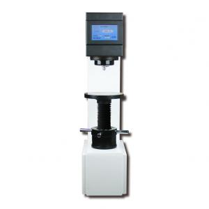 China HB-3000S Touch Screen Electronic Brinell Hardness Tester on sale