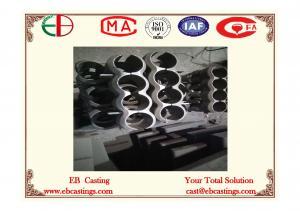 China SAE J775 UNS R30400 T-400 Cobalt-chromium Alloy EB26215 on sale