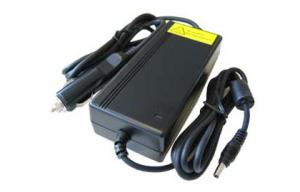 China 70W 4.8mm*1.7mm 18.5V 3.8A adapter for Compaq on sale