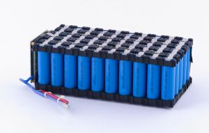 China 60v 20ah li-ion battery pack,e-bike battery 60 volt lithium battery pack 60v lithium ion battery on sale