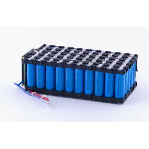 China 60v 20ah li-ion battery pack,e-bike battery 60 volt lithium battery pack 60v lithium ion battery on sale