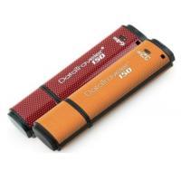 Kingston DataTraveler 150  usb flash dirves stick 2gb,4gb,8gb,16gb,32gb usb pen drives