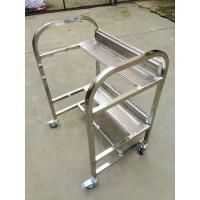 Factory sale SMT juki feeder cart , feeder storge cart for juki ,juki feeder trolley