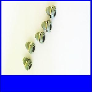China new products 4pin 1P series female lemo plastic receptacle on sale