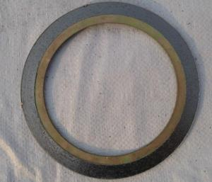 China ASME B16.20 spiral wound gaskets on sale