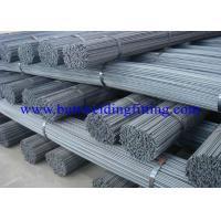 ASTM A479 316L Polished Stainless Steel Rods Black / Acid / Bright / Grinded