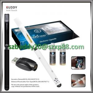 China bud-touch rebuildable atomizer e cigar BUD TOUCH electronic cigarette on sale