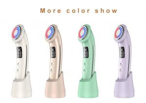 China High Frequency Radio Frequency Facial Machine Home Use Rf Beauty Device on sale