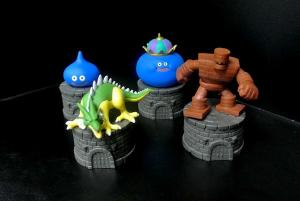 China 85 - 90 Degree Japanese Anime Figures , Japanese Action Figures For Game Player on sale