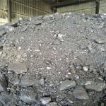 2019 hot sales Medium temperature Coal tar pitch as adhesive for carbon electrode