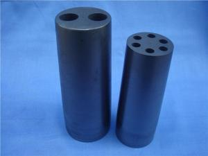 Horizontal continuous casting graphite molds for sale