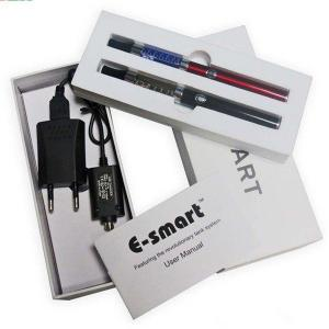 China The newest hot sales E-smart double kit on sale