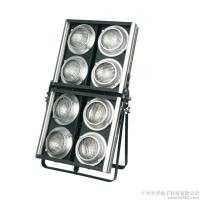8 Eyes 5200W Disco Party Lights / Led Dj Lights CP Lamp For Stage Event