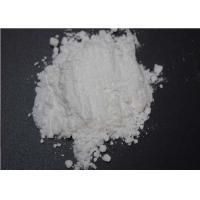 China Effective Sildenafil Viagra Sex Enhancing Drugs Increasing Libido White Powder CAS 139755-83-2 on sale