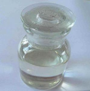 China white oil(Paraffin Oil, Mineral Oil) Cosmetic grade on sale