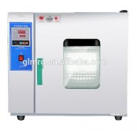 China Lab Environmental Climatic Test Chamber With Over Temperature Alarm Function on sale