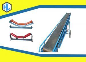 belt conveyor incline,incline belt conveyor,chevron belt patterned conveyer belt