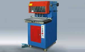 China AD-4 Automatic High Speed Drilling Machine on sale