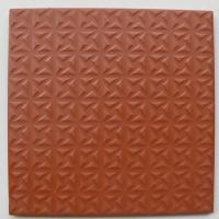 $4.75/sqm 300*600mm granite floor tile tiles