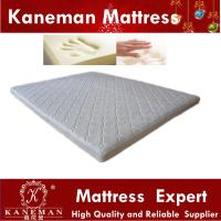 Best feeling memory foam Mattress 153 *190 *25cm Customized/Anysize