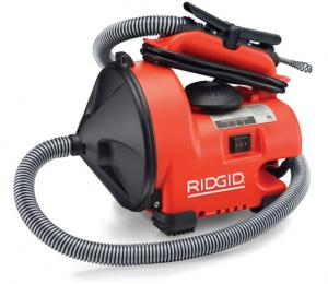 China hot!!Professional pipe cleaning machine GQ-6800 on sale