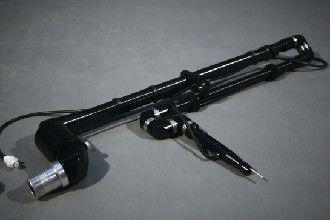 870+handle