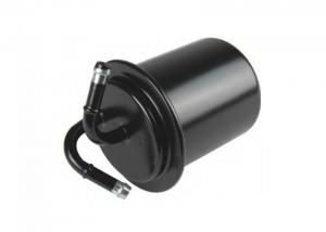 China 42072-AA011 fit Subaru Forester / Subaru SVX Fuel Filter / Diesel Filter From China Supplier on sale