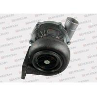 Komats WA350 - 3 Diesel Engine Parts Turbocharger 6222 - 83 - 8312  /  6222 - 83 - 8311  /  6222 - 83 - 8310