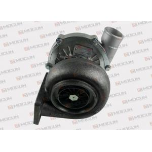 China Komats WA350 - 3 Diesel Engine Parts Turbocharger 6222 - 83 - 8312  /  6222 - 83 - 8311  /  6222 - 83 - 8310 on sale