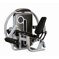 China Commercial  Strength Fitness Equipment Body Strong Leg Extension Machine of Wellness Centre on sale