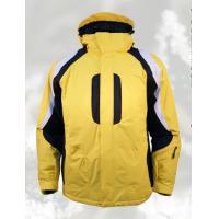 UNIQLO NEW Mens Silvery Gray Ultra Light Down Parka Hooded Jacket – NWT – SZ XL
