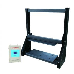 China China metal detectors for mining, cement, iron ore, power plant, building materials on sale