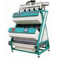 China new tea CCD color sorting machine, 2012 host selling,good quality on sale