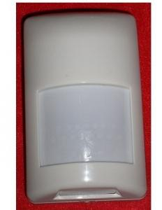 China Microwave and Infrared Digital Motion Detector MICRO-X on sale